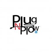plugNplowLOGO