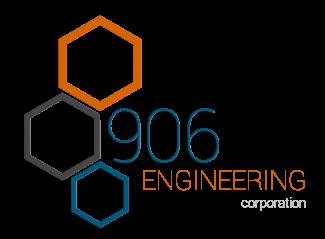 906englogo-650x650