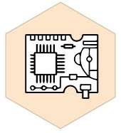 This image has an empty alt attribute; its file name is pcb.jpg
