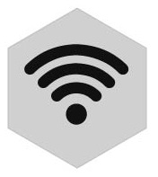 This image has an empty alt attribute; its file name is wireless.jpg